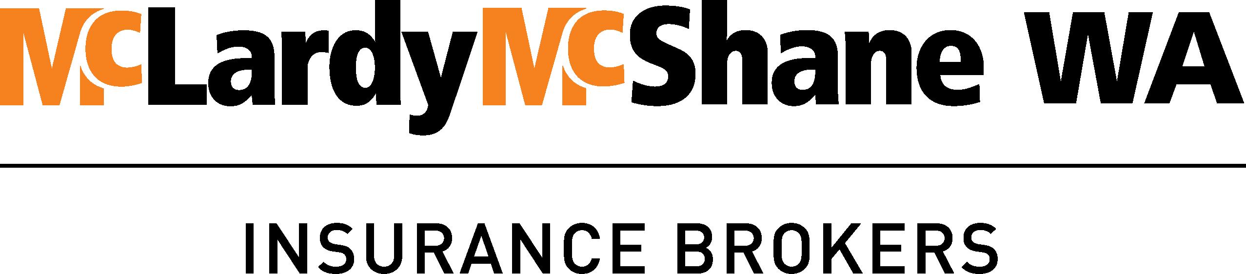 McLardy McShane WA